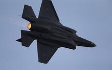 """Israel chuẩn bị """"tuốt gươm sắc"""": Đòn thù khốc liệt hủy diệt hàng loạt mục tiêu Iran"""