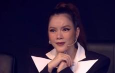 Ảo thuật gia J vô địch, Lý Nhã Kỳ sợ hãi trước tiết mục biểu diễn nguy hiểm nhất Việt Nam