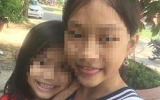"""Vụ 4 trẻ em ở Đà Nẵng """"mất tích"""": Lấy tiền gia đình rồi ra Huế chơi"""