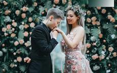 """MC Ngọc Trang: Chia tay người yêu đồng tính không phải vì muốn tìm người khác """"chuẩn men""""!"""