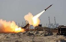 [NÓNG] Còi báo động phòng không dồn dập ở gần biên giới với Syria: Israel bị tấn công?