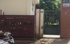 Nghi vấn bé trai ở Sơn La tử vong vì điều dưỡng chỉ định truyền nước khi không có bác sĩ