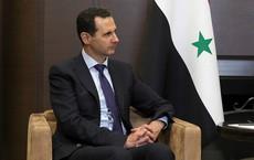 TT Assad gặp gỡ gia đình các quân nhân Nga hy sinh ở Syria: Có 3 anh hùng phi công