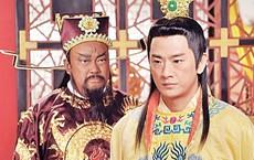 """Hoàng đế không có con trai, Bao Công vẫn đem """"thái tử"""" ra chém, cứu cả cơ nghiệp nhà Tống"""