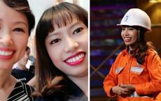 Nữ giám đốc 9X từ cô sinh viên nghèo vươn lên mua nhà 5 tỷ ở Sài Gòn được ngưỡng mộ tại Shark Tank