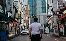 Người Triều Tiên đào tẩu: Khóc, cảm thấy sốc, vỡ mộng khi đặt chân tới Hàn Quốc