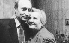 Giáo viên cũ tiết lộ tính cách tinh nghịch, hiếu động từng khiến TT Putin 'xơi ngỗng'