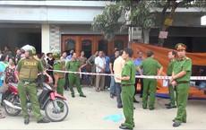 Chân dung kẻ nổ súng bắn hai vợ chồng giám đốc tử vong rồi tự sát
