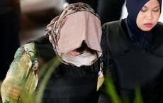 Tòa Malaysia phán quyết: Đoàn Thị Hương không được trắng án, bước vào quá trình biện hộ
