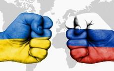 """Chuyên gia: Nga vẫn than vãn phải """"nuôi"""" Ukraine nhiều năm, nhưng thực tế hoàn toàn ngược lại"""