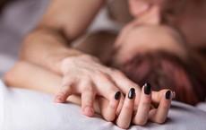 Làm gì sau khi quan hệ tình dục không an toàn với người nhiễm HIV?