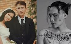 Thông tin ít biết về em rể đẹp như diễn viên Hàn Quốc của Nhã Phương