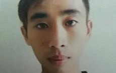 Vụ thiếu úy công an tử vong vì uống nhầm cốc ma túy đá: Khởi tố, bắt tạm giam 1 đối tượng