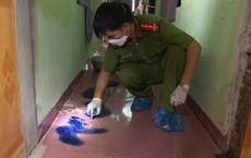 Bộ Công an vào cuộc truy tìm hung thủ sát hại đôi vợ chồng ở Hưng Yên