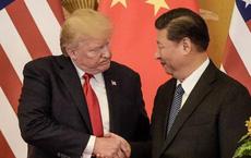 """Trung Quốc đã thất bại với cả 3 """"quân bài"""" trong chiến tranh thương mại với Mỹ"""