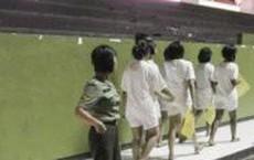 Khám trinh tiết khi nhập ngũ: Nỗi ám ảnh 'nhớ đời' của nữ giới Indonesia
