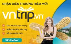 Vntrip.vn gọi vốn thành công lần 3, được tập đoàn Thụy Sỹ định giá 1.000 tỷ đồng