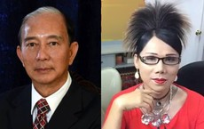 Xét xử 12 đối tượng thuộc tổ chức khủng bố của Đào Minh Quân, Lisa Phạm