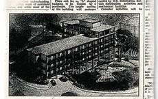 Vai trò không ngờ của Anh sau thỏa thuận thuê đất 999 năm của Lãnh sự quán Mỹ ở Hồng Kông