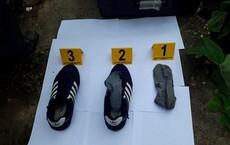Công an truy xét hàng ngày các đối tượng cộm cán để tìm hung thủ giết vợ chồng ở Hưng Yên