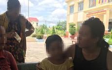 Đề nghị truy tố người cha xâm hại tình dục con gái 10 tuổi nhiều lần ở Long An