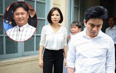 Chân dung Chủ tịch HĐQT nhận 1 tỷ đồng để chém bác sĩ Chiêm Quốc Thái