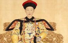 Bí mật về người tình 'không phải là phụ nữ' của Càn Long khiến chốn hậu cung, triều đình chao đảo
