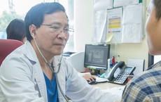 """""""Thủ phạm"""" chính gây bệnh tim mạch: Thay đổi ngay hôm nay để tránh nguy cơ tử vong"""