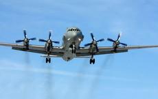 [IL-20 bị bắn hạ] Bị Nga đổ lỗi, ĐS Pháp phản pháo: Cỗ máy tin giả của Nga phát điên rồi!