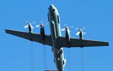 Sau vụ IL-20, Nga thề dùng mọi biện pháp cần thiết để bảo vệ lực lượng ở Syria
