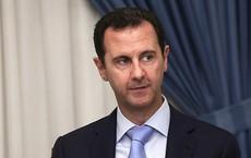 """Tên lửa S-200 bắn nhầm IL-20: Tổng thống Syria lên tiếng – """"Israel kiêu ngạo và bạo lực"""""""