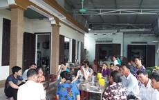 Chuyến du lịch định mệnh tại Đà Nẵng: Kỉ niệm ngày cưới thành đại tang