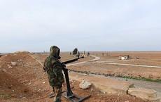"""Thế lực đen """"giăng bẫy"""" bắn hạ IL-20 Nga, khủng bố Syria bác bỏ thỏa thuận khu phi quân sự Nga - Thổ Nhĩ Kỳ"""