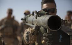 Syria: Lý do có thể khiến Nga từ bỏ ý định tấn công phiến quân gần căn cứ Mỹ