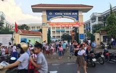 """Trường tiểu học có lịch học """"lạ"""" nhất Hà Nội: Học sinh nghỉ ngày giữa tuần"""