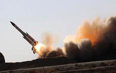 Tên lửa Syria bắn nhầm IL-20 vì một thiết bị mà Nga không bao giờ cung cấp khi bán vũ khí?