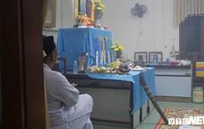 Tổ chức cúng bái tại trụ sở, Giám đốc Đài PT&TH Quảng Trị lên tiếng