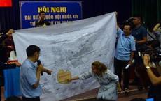 TP HCM công bố việc xử lý sai phạm ở khu đô thị mới Thủ Thiêm