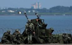 Cựu quan chức Mỹ: Nếu Đài Loan chọn thống nhất, Mỹ sẽ không phản đối