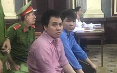 Kẻ phục kích trước quán nhậu gây án mạng lãnh án tử hình
