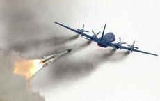 Thảm kịch IL-20: Israel đổ trách nhiệm cho Nga-Syria, Moscow nổi giận đòi điều tra lại
