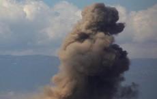 Nga chỉ trích Mỹ là mối đe dọa chủ quyền lãnh thổ Syria