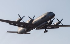 """Bị tố dùng IL-20 làm lá chắn: Israel cãi cố - """"Chúng tôi đưa ra cảnh báo sớm hơn 1 phút"""""""