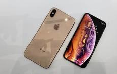 Thụy Sỹ mất trung bình 5 ngày làm việc đủ tiền mua iPhone XS, Việt Nam thì sao?