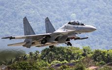 Nga bị tố đã lừa, khiến các tiêm kích Su-30MKM Malaysia bị hỏng: Moscow phản pháo
