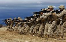 """Bloomberg: Can thiệp quân sự vào Venezuela sẽ là """"thảm họa"""" với nước Mỹ"""