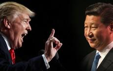 Vụ TQ mua vũ khí Nga: Washington không chịu rút cấm vận, Trung Quốc cấp tập triệu đại sứ