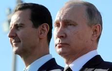 """Từ thế thượng phong, giờ Nga """"lực bất tòng tâm"""" với hoà bình Syria"""