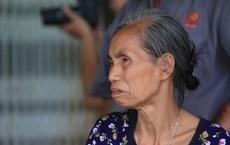 """Mẹ 2 nạn nhân chết cháy ở gần BV Nhi Trung ương: """"Rồi đây con cái chúng nó ai nuôi nấng"""""""