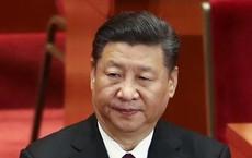 The Economic Times: Nợ công Trung Quốc tăng chóng mặt
